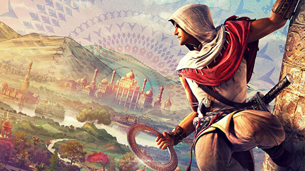 Assassin_s_Creed_Chronicles_India_4