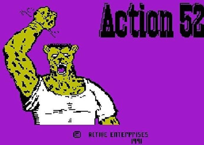 Action_52___1
