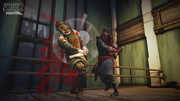 Assassin_s_Creed_Chronicles_Russia_screenshot_2