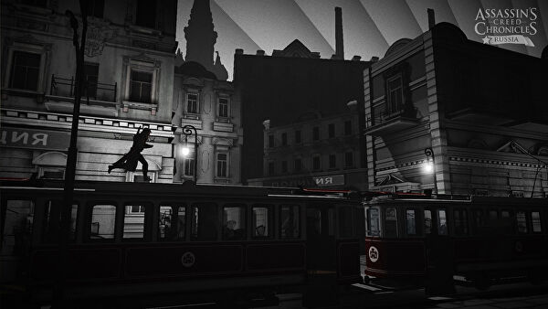 Assassin_s_Creed_Chronicles_Russia_screenshot_3