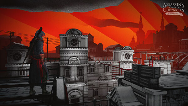 Assassin_s_Creed_Chronicles_Russia_screenshot_4