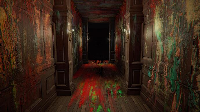 Layers_of_Fear_5