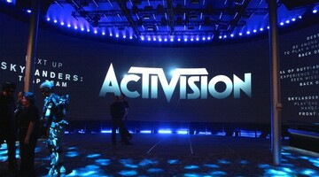 Activision won't have an E3 booth this year