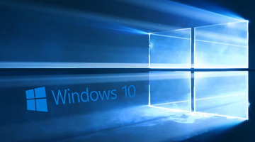 Microsoft needs to clearly articulate its vision for PC gaming