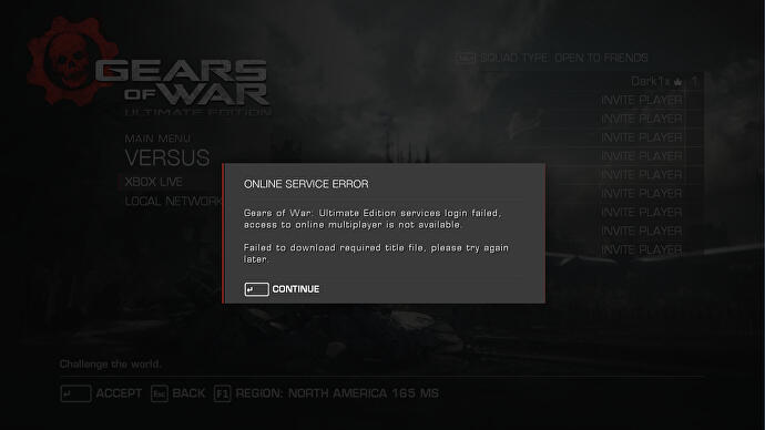 Rage Multiplayer Failed To Retrieve The Install Directory