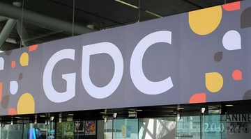 The biggest non-VR stories at GDC 2016