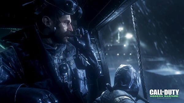 http://images.eurogamer.net/2015/articles//a/1/8/2/7/8/5/6/Call_of_Duty_Modern_Warfare_Remastered_Announcement_Screen_1.jpg.jpg/EG11/resize/600x-1/quality/90/format/jpg