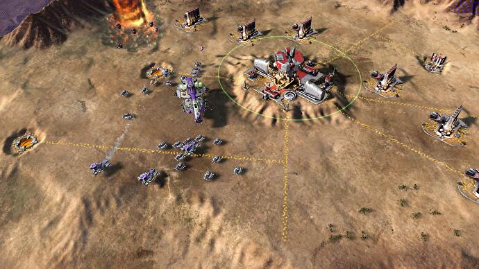 Ashes of the Singularity 03