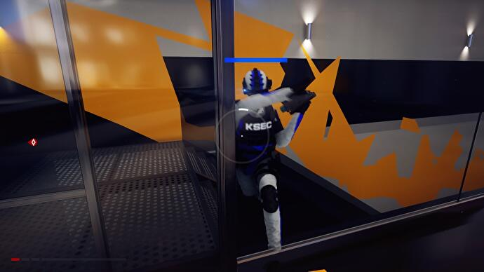 Mirror's Edge Catalyst 04