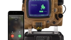 Fallout_4_Deluxe_Bluetooth_Pip_Boy_Edition_7