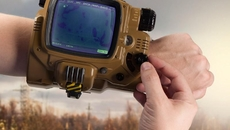 Fallout_4_Deluxe_Bluetooth_Pip_Boy_Edition_9