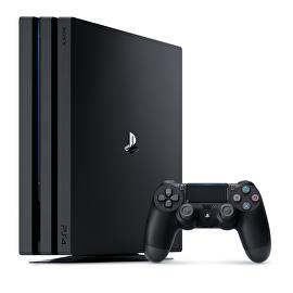 825a5798d86 PS4 Pro with VR  there s good news and bad news
