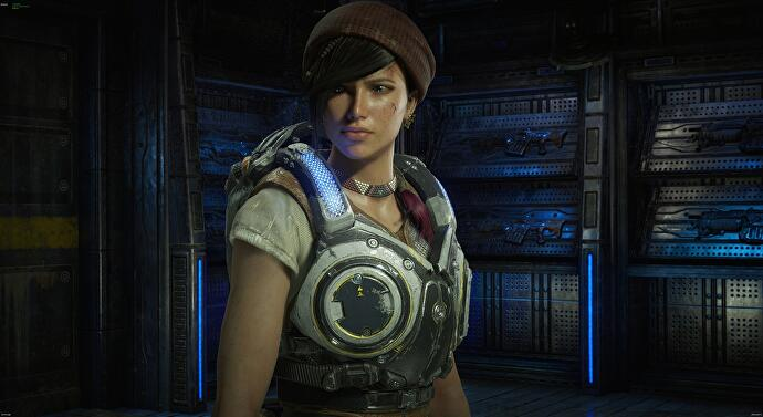 gears_of_war_4_1