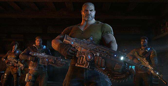 gears_of_war_4_3