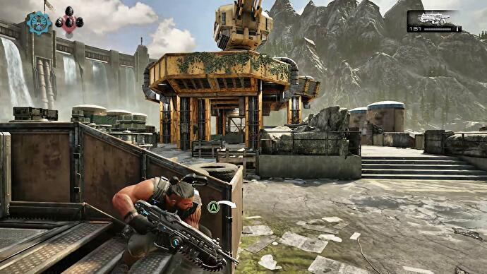gears_of_war_4_5