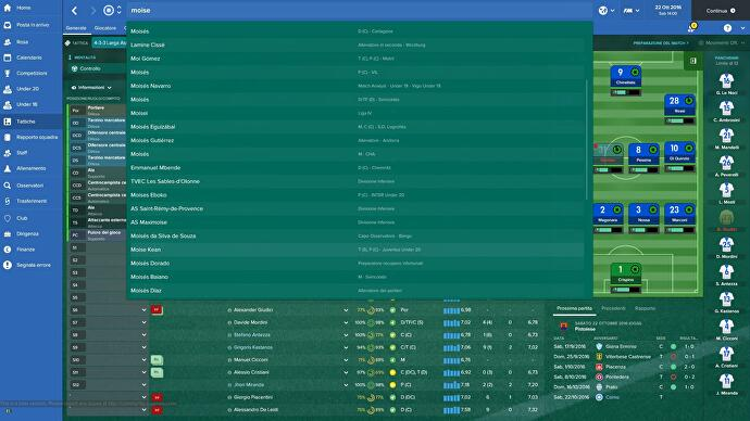 football_manager_2017_4