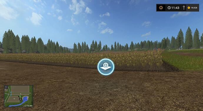 farming_simulator17_22