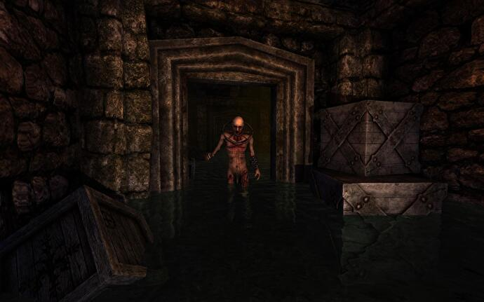 Amnesia_Collection_screenshot_2