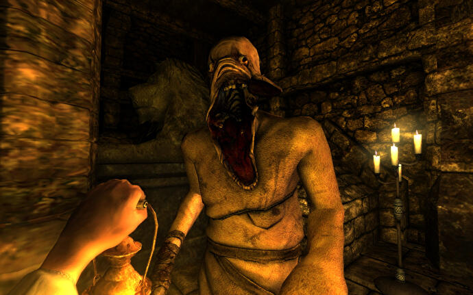 Amnesia_Collection_screenshot_3