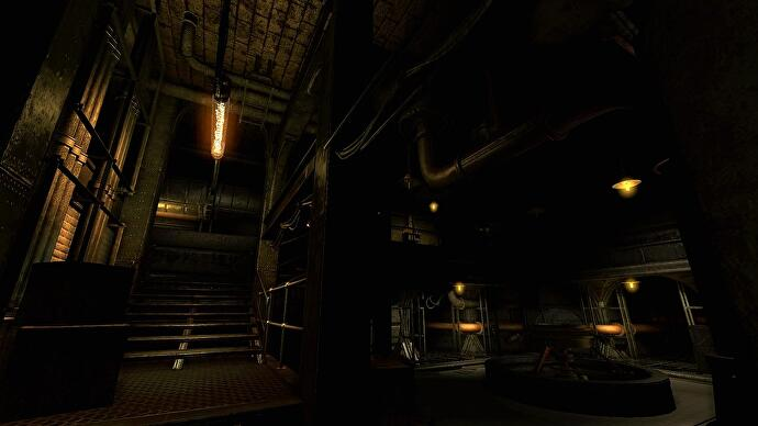 Amnesia_Collection_screenshot_5