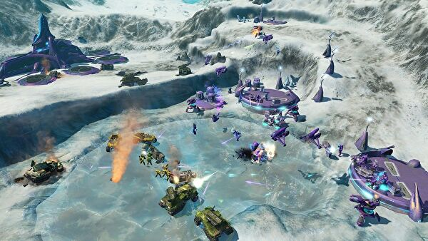 Halo_Wars_Definitive_Edition_1
