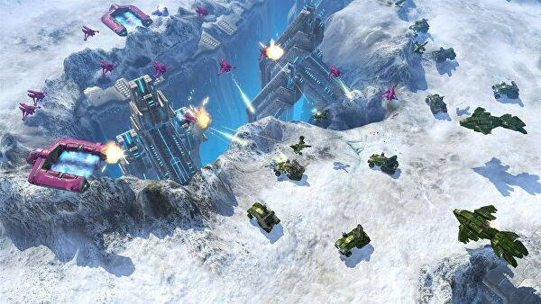 Halo_Wars_Definitive_Edition_3