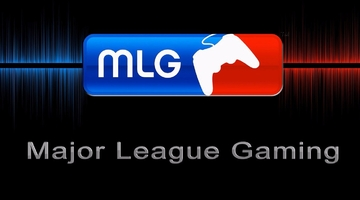 "Update: Activision confirms MLG buyout to create ""ESPN of eSports"""