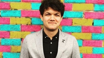 Dan Gray appointed as head of studio for ustwo games