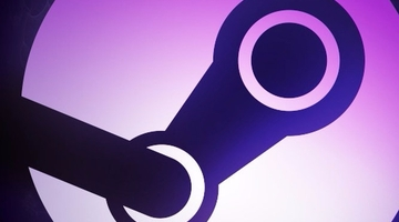 Steam hosted $3.5 billion in paid game sales last year