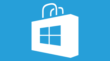 Windows Store adopts IARC rating system