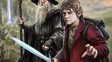 Kabam sells Kingdoms of Camelot, The Hobbit and more
