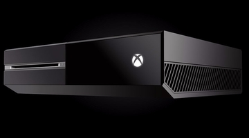 Xbox only hurting itself by refusing to share sales numbers