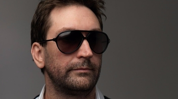 Rockstar North studio head Leslie Benzies has departed