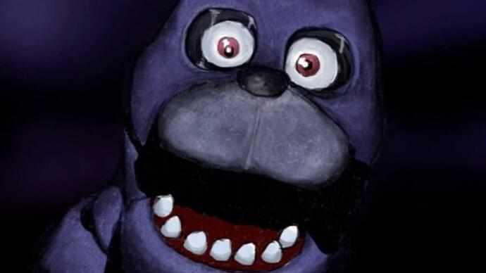 Five Nights at Freddy's World release date