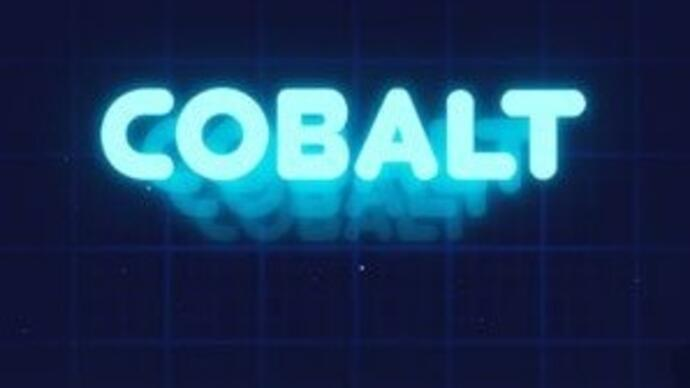 Mojang-published Cobalt gets Steam, Xbox release date