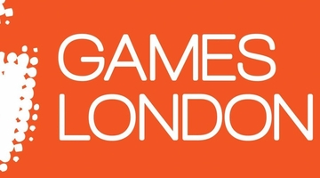 "UK launches ""Games London"" to spotlight domestic industry"