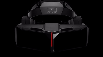 Starbreeze to open VR arcade hall in Los Angeles