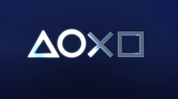 Sony unites PlayStation and Network operations under one division