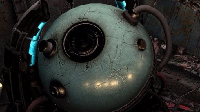 Watch 30 minutes of the Torment: Tides of Numenera beta