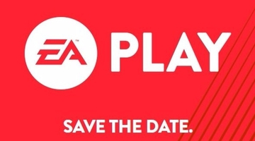 No E3 booth for EA this year
