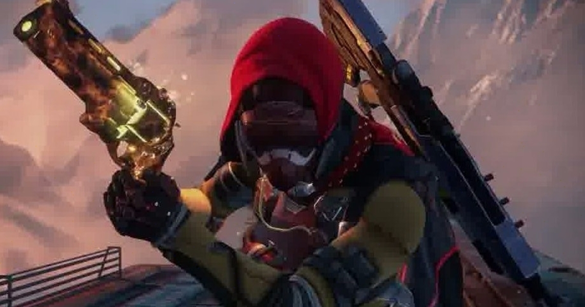 trials of osiris matchmaking There are a few other major changes from trials of osiris  the first impediment  is finding a fireteam — there's no matchmaking for teammates,.
