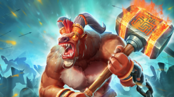 Gameloft annual sales figures up 13% in 2015
