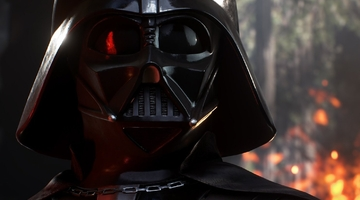 Star Wars Battlefront passes 13m shipped as EA exceeds Q3 guidance