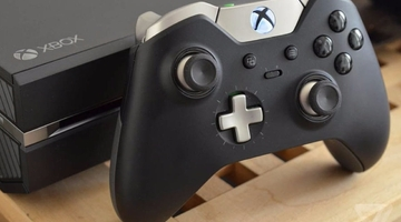 Did EA's CFO reveal the install base for Xbox One?