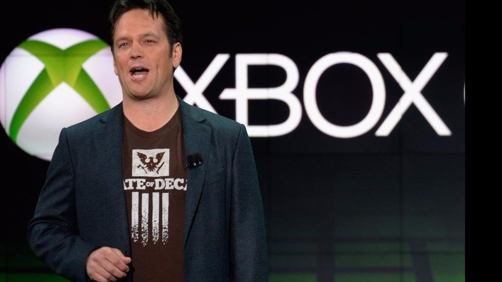 We now have a clearer picture of how Xbox One is doing