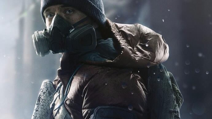The Division beta rolls on for another night