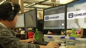 Gameloft will have to return $3 million New Zealand grant