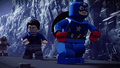 Bucky Meets His Destiny in Lego Marvel's Avengers, Eventually