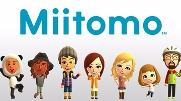 My Nintendo program aims for 100 million members