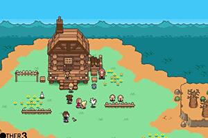 Mother 3 will finally get Western release - report